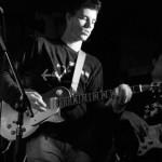Guitar Lessons Elwood