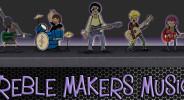 treble-makers-music-lesson1