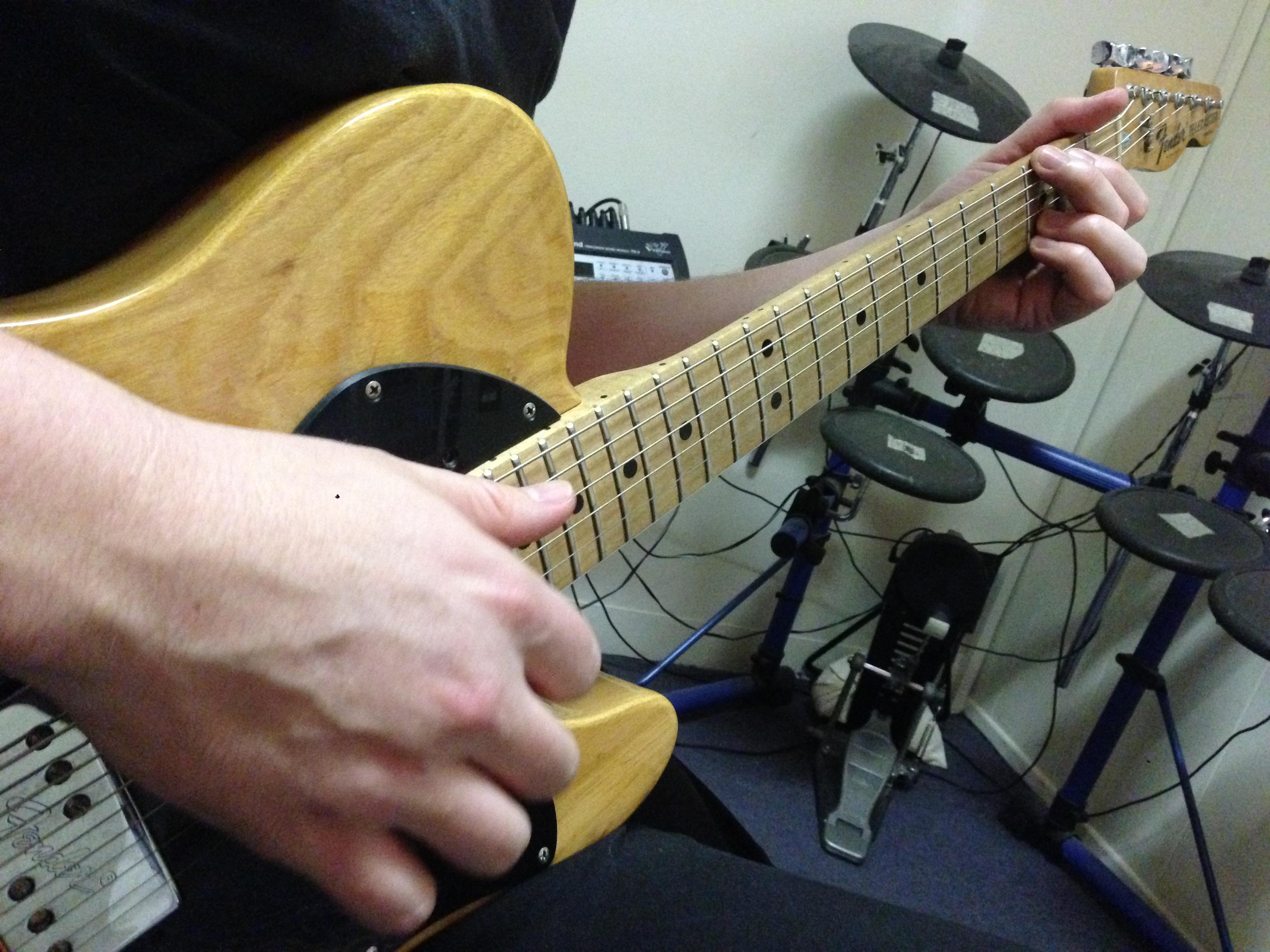 Guitar-Chord-Pic